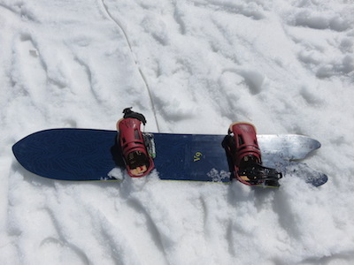2 V7&V9 POWDER BOARD V9