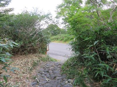 鳥海山35