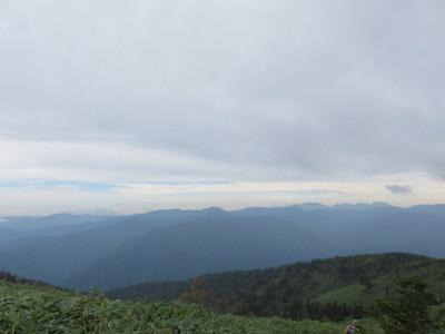 会津駒ヶ岳27