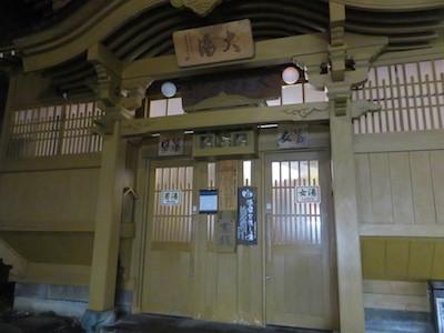 野沢温泉スキー場【試乗会】23
