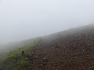 蔵王山11