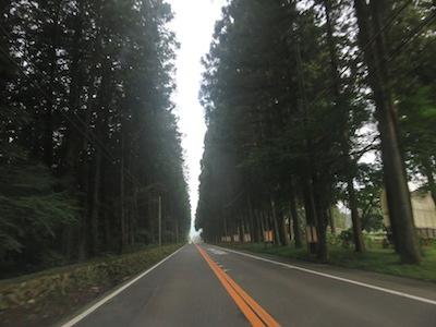会津駒ヶ岳3