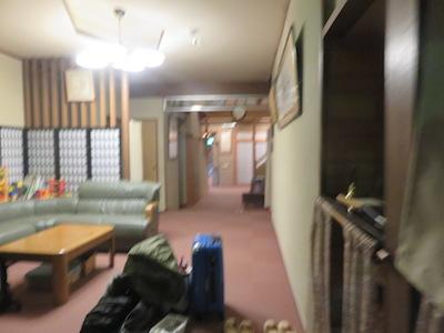 山崎屋旅館4