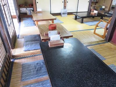 12スノーボード陶芸教室