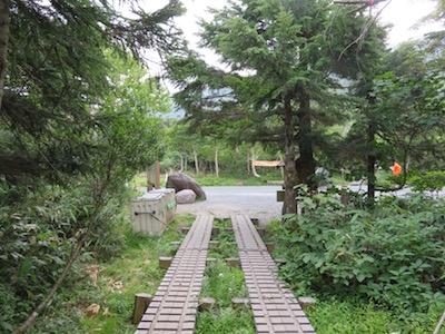 早池峰山26