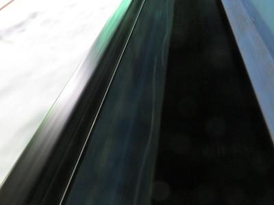 7スノーボードカムイ御坂