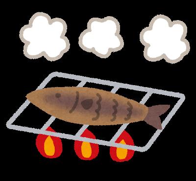 cooking01_yaku
