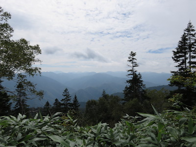 会津駒ヶ岳15