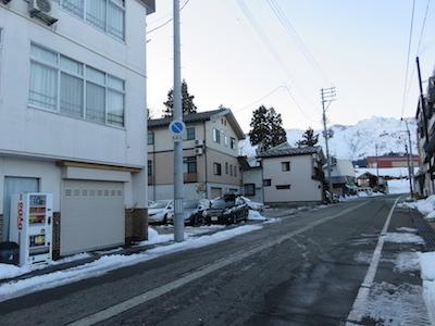 田中屋旅館3