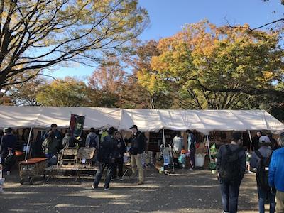 11東京雪祭2017