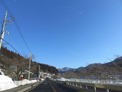 尾瀬戸倉3