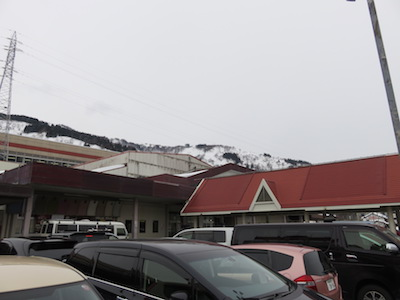 岩原スキー場19