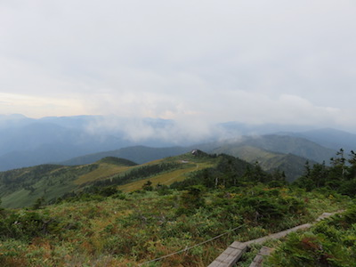 会津駒ヶ岳26