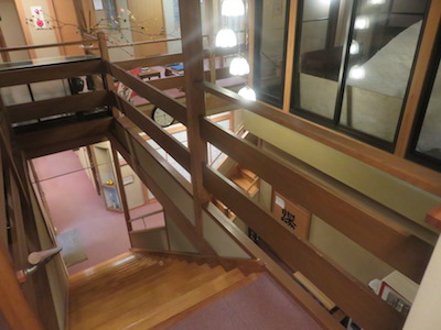 山崎屋旅館9