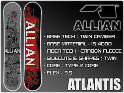 allianatlantis