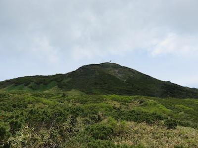 12武尊山