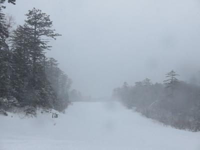 23スノーボードチャオ御岳