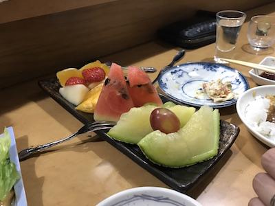 札幌国際41