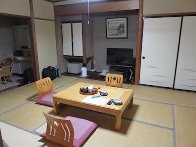 田沢温泉富士屋3