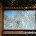 オフトレ 登山編 石鎚山【石鎚登山ロープウェイ】 百名山37/100